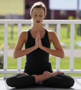 yoga-gratis-30346